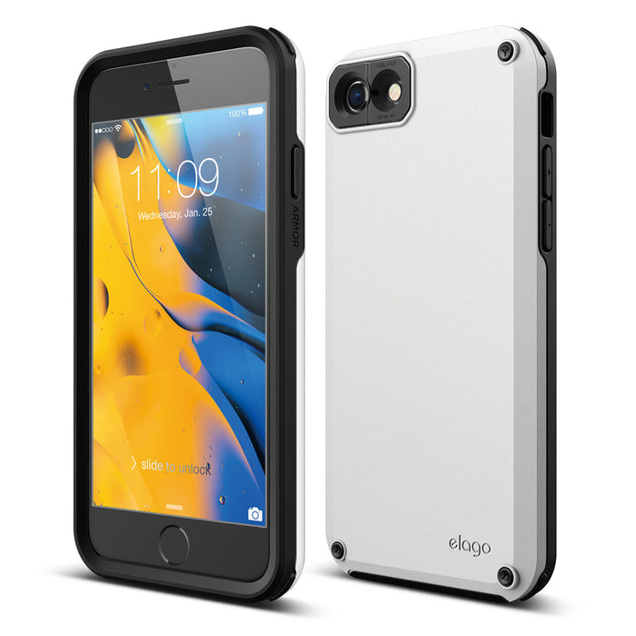 Elago Armor Case for iPhone SE 2020 / iPhone 8 / iPhone 7