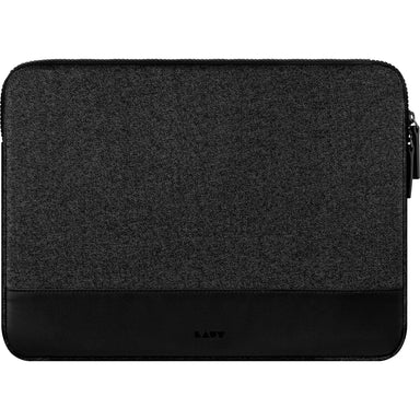 "LAUT MacBook 16"" Inflight Protective Sleeve"