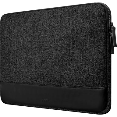 "LAUT MacBook 13"" Inflight Protective Sleeve"