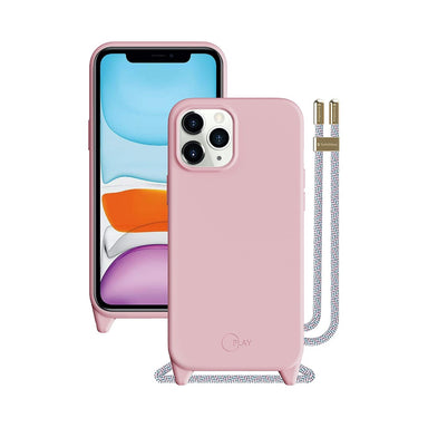 SwitchEasy Play iPhone 12 Mini, 12/ 12 Pro, 12 Pro Max Case