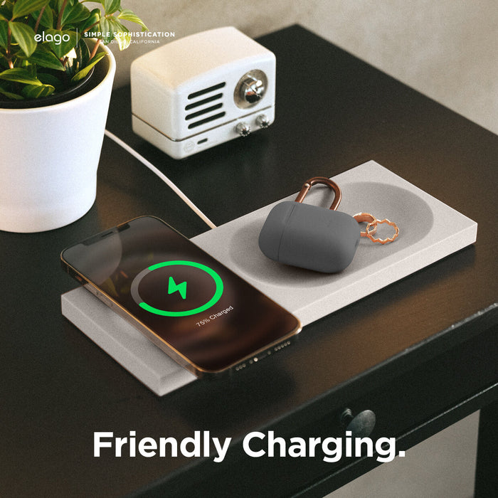 Elago Charging Tray For MagSafe