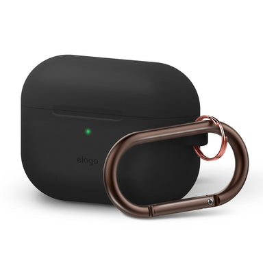 Elago AirPods Pro Original Hang Case