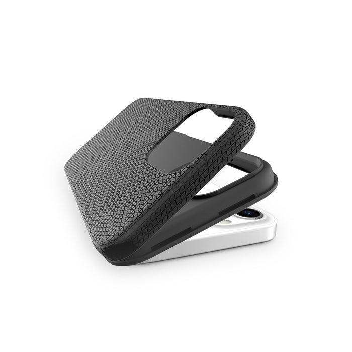XVIDA Magnetic iPhone Case 12 Series (Designed for XVIDA Magnetic Wireless Chargers)