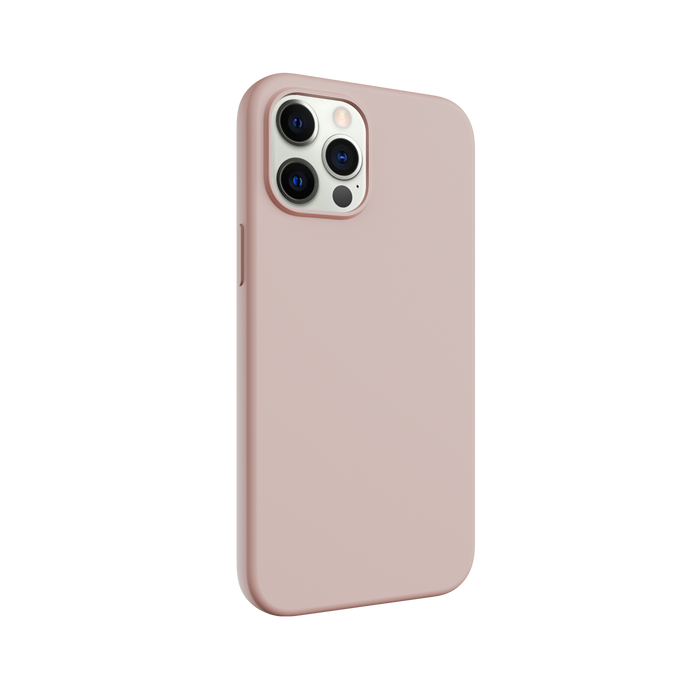 SwitchEasy Skin iPhone 12 Mini, 12/ 12 Pro, 12 Pro Max Case