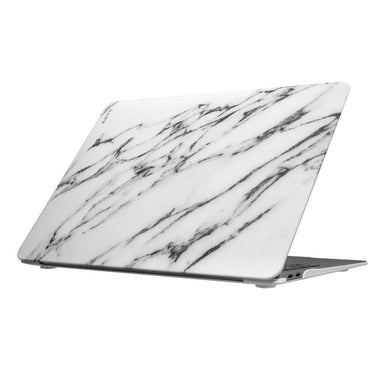 "LAUT MacBook Air 13"" Huex Elements Case"