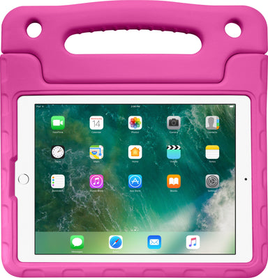 "LAUT Little Buddy iPad Case (9.7"")"