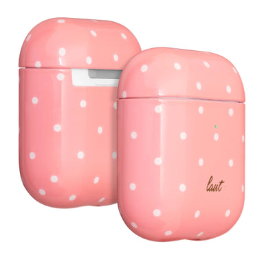 LAUT Dot AirPods 1 & 2 Case