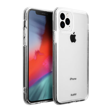 LAUT Crystal-X IMPKT iPhone 11/ 11 Pro/ 11 Pro Max Case