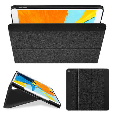 "LAUT Inflight Folio iPad Pro 10.2"" Case"