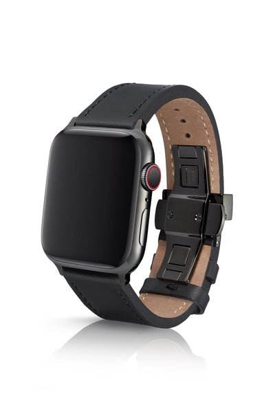 Juuk Korza Apple Watch Band 38mm/ 40mm