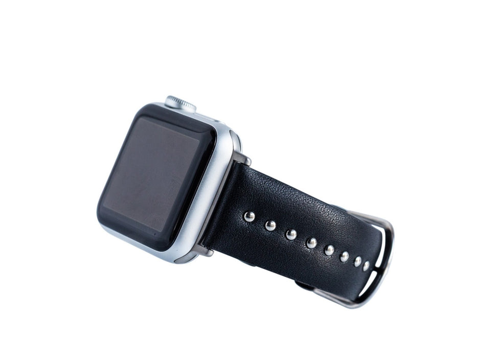 Goldenerre Stud Apple Watch Band