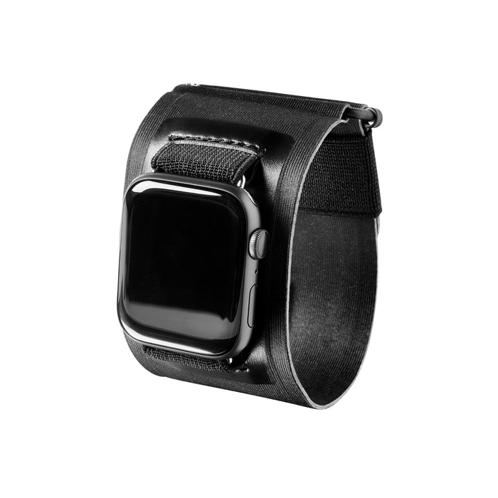Bucardo Black Sport Band