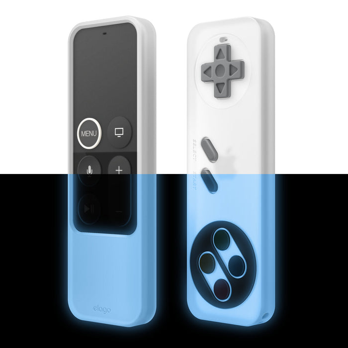 Elago R4 Retro Apple TV Remote Case