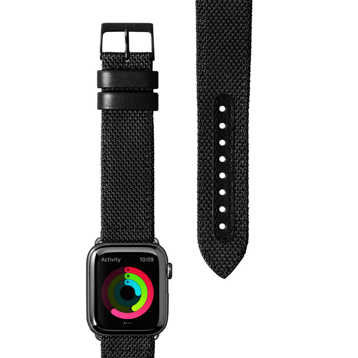 LAUT Technical 2.0 Apple Watch Band