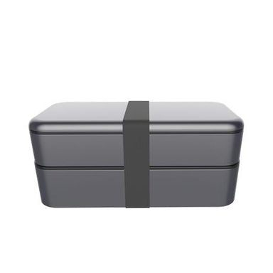 Wiplabs BentoStack for Apple Watch - Cult of Mac Watch Store