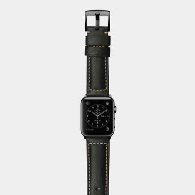 Strapa Robus Diesel - Cult of Mac Watch Store