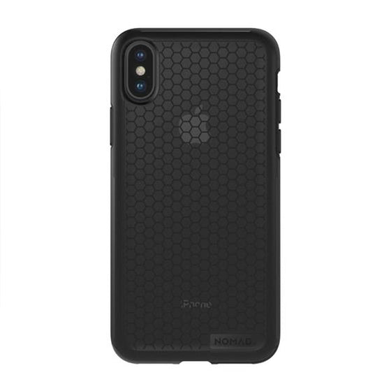Nomad Hex Case for iPhone 8/7 Plus