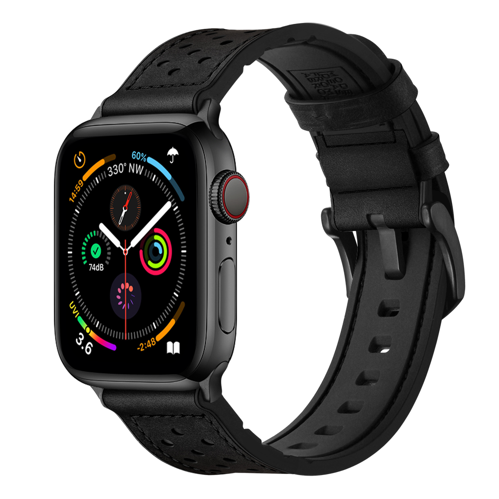 Bands for Apple Watch Series 5