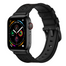Mifa Hybrid Sport Leather Apple Watch Band