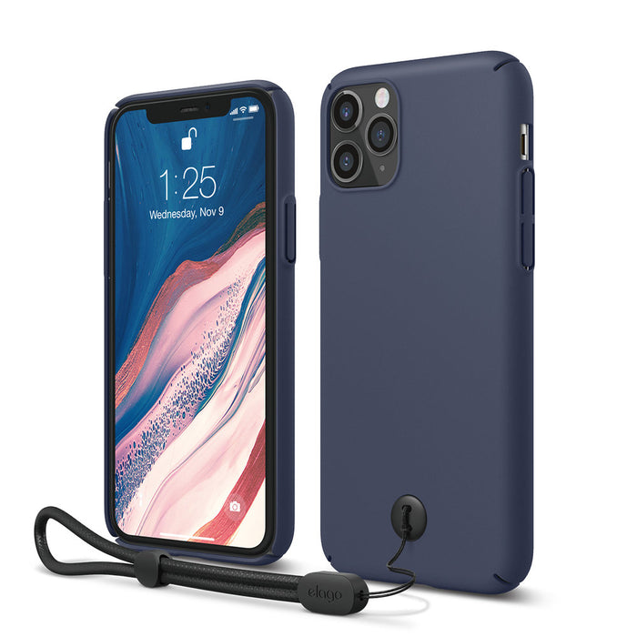 Elago iPhone 11 Pro Max Slim Fit Strap