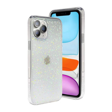 SwitchEasy Starfield (Stars) iPhone 12 Mini, 12/ 12 Pro, 12 Pro Max Case