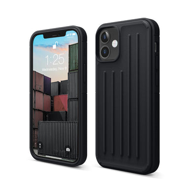 Elago Protective Armor iPhone Case For 12 Mini/ 12/ 12 Pro/ 12 Pro Max