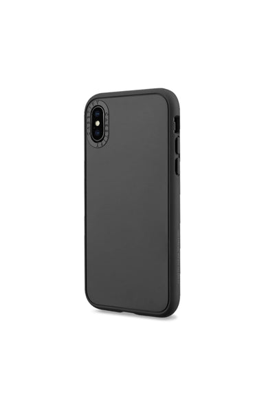 Casetify DTLA Impact Resistant iPhone Case