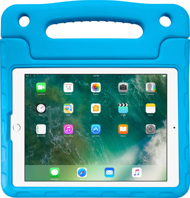 LAUT Little Buddy iPad Mini Case