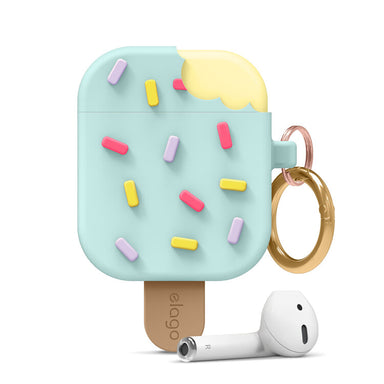 Elago Ice Cream 1 & 2 AirPods Case