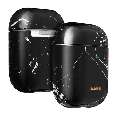 LAUT Huex Element AirPod 1 & 2 Case