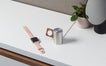 ANDEN Domino Charging Stand