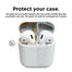 Elago Dust Guard for AirPods 2