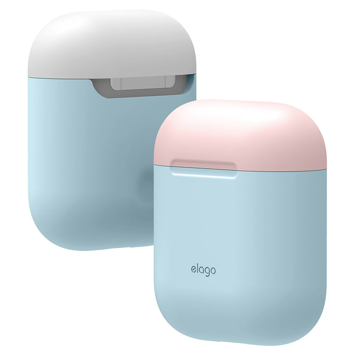 Elago 1 & 2 AirPods Duo Case