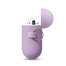 Elago 1 & 2 AirPods Hang Case - Lavender