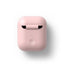 Elago 1 & 2 AirPods Silicone Case - Lovely Pink