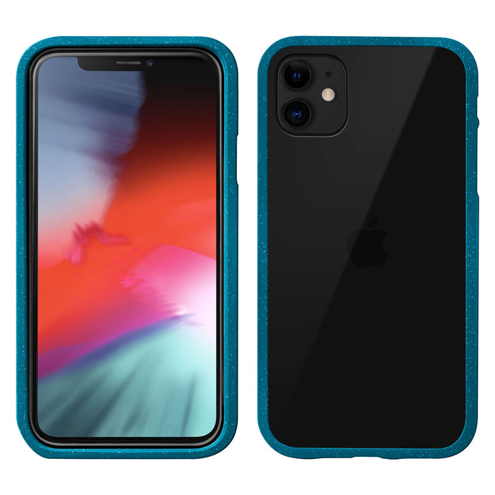 LAUT Crystal Matter iPhone 11/ 11 Pro/ 11 Pro Max Case