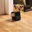 Elago W3 Apple Watch Stand - Black