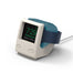 Elago W4 Apple Watch Stand - Aqua Blue