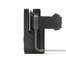 Elago W5 Apple Watch Stand - Black