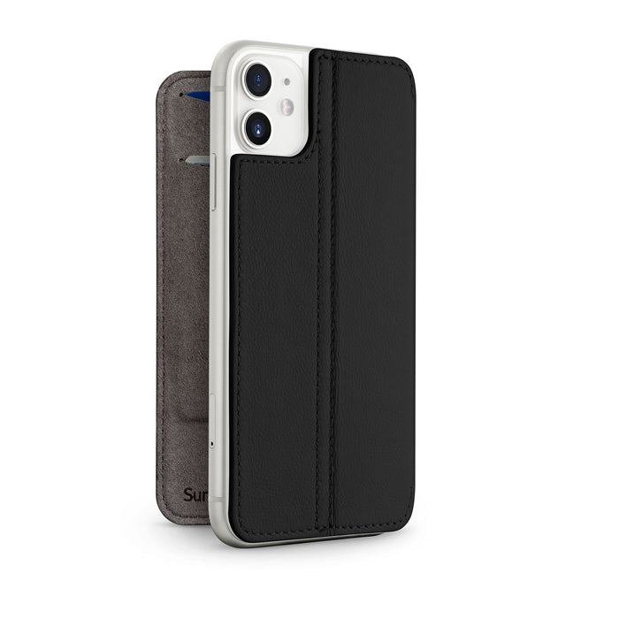 Twelve South SurfacePad for iPhone 11, 11 Pro, 11 Pro Max