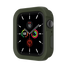 SwitchEasy Colors Apple Watch Bumper Case
