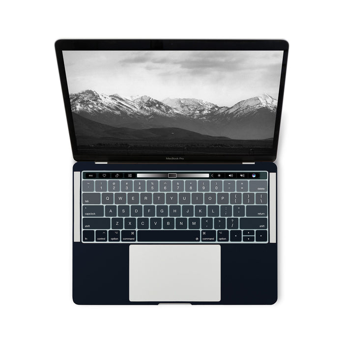 Twelve South ColorKit For MacBook Pro 13""