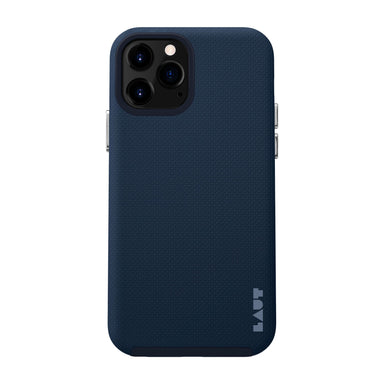 LAUT Shield iPhone Case Series 12