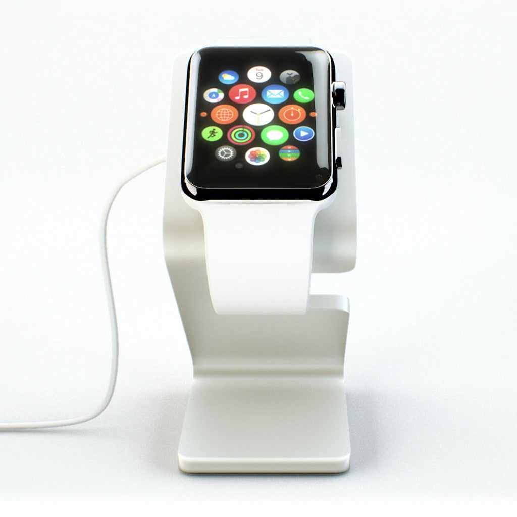 HEDock Apple Watch Charging Dock