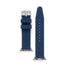 Speidel Matching Scrub Band For Apple Watch