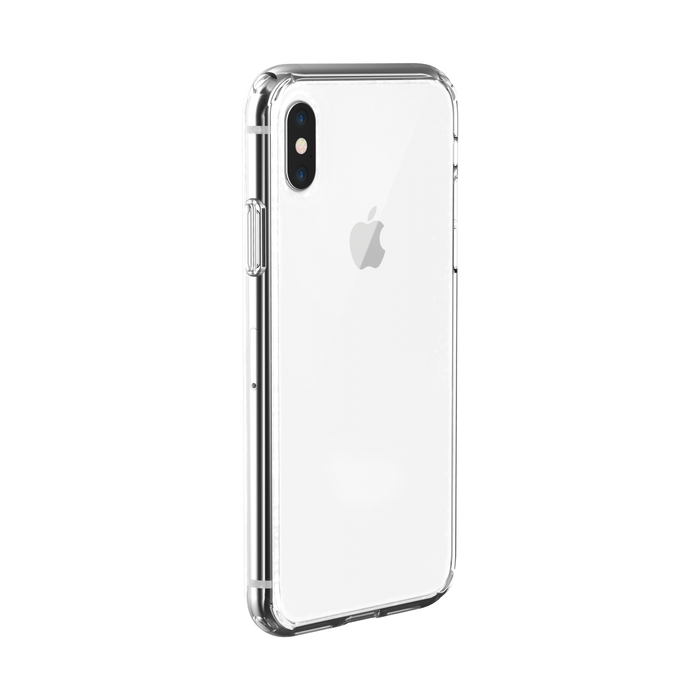 Just Mobile TENC™ Air iPhone XS, XS Max, XR