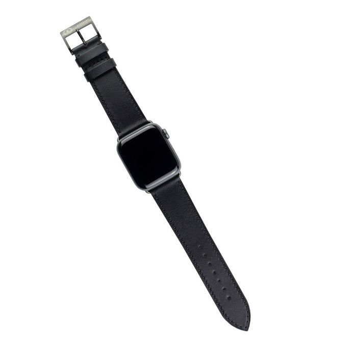 Clessant Moonless Night Apple Watch Band