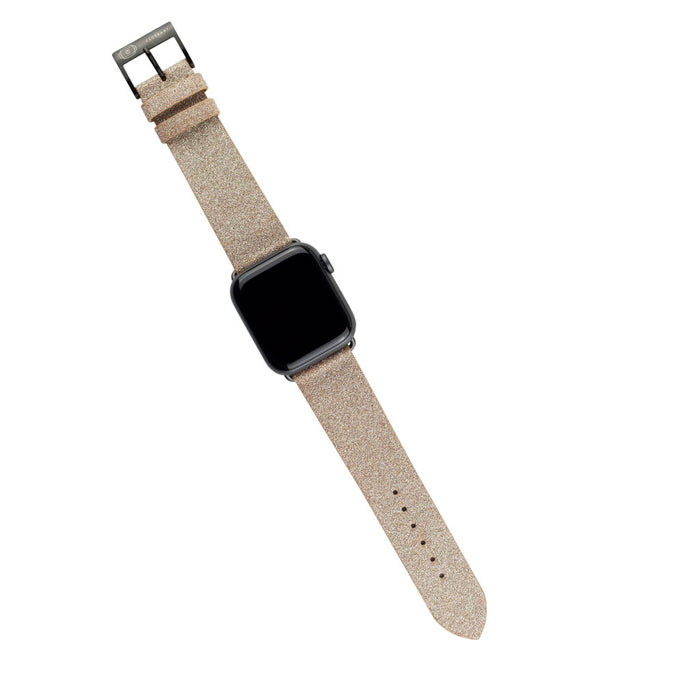 Clessant Ski Galaxie Apple Watch Band