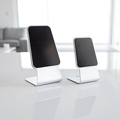 Wiplabs Slope Magical Universal Tablet Stand