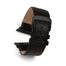 Speidel Sport Calf Skin Leather Apple Watch Band